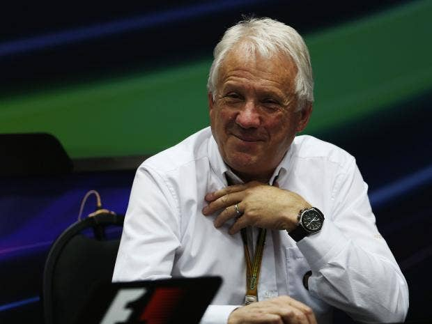 Charlie_Whiting.jpg