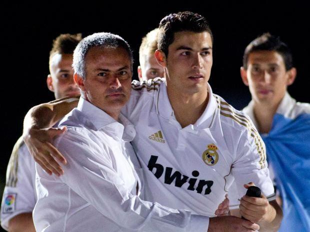 Mourinho-Ronaldo.jpg
