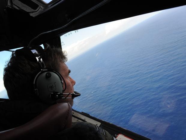 Flight-MH370.jpg