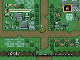 Zelda A Link To The Past.jpg