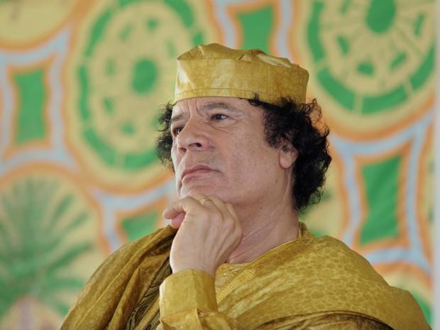Gadaffi.jpg