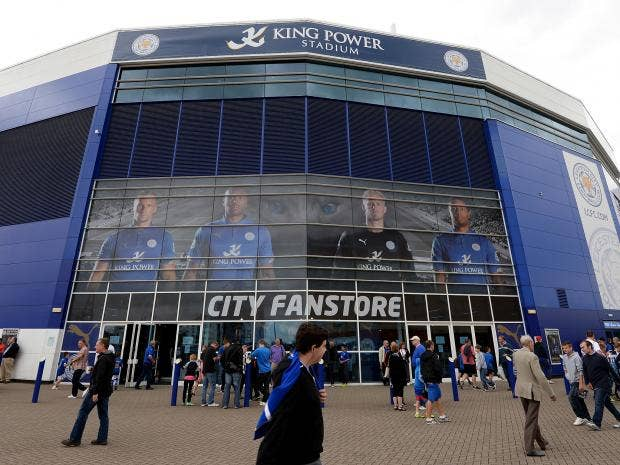 King-Power-Stadium-view.jpg