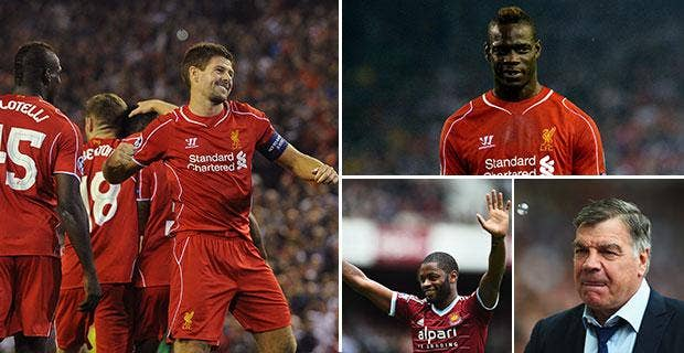 Liverpool-West-Ham.jpg