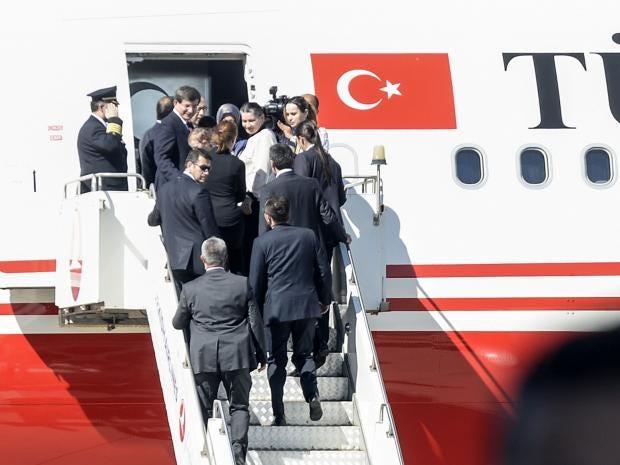 Turkey_Isis_hostage.jpg