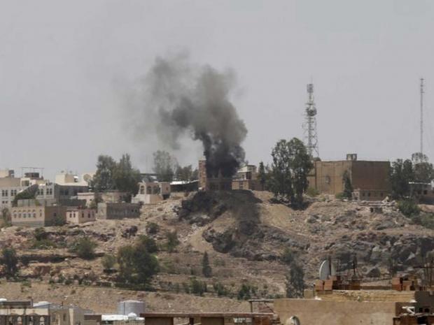 yemeni-tv-reuters.jpg