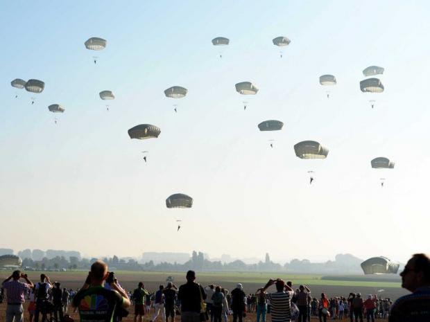 parachute-getty.jpg