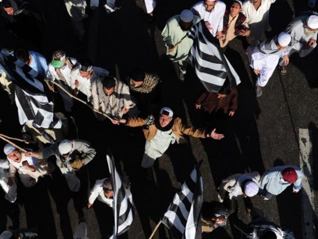 36-Karchi-AFP.jpg