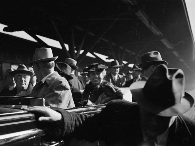 47-Roosevelt-LifeCollention.jpg