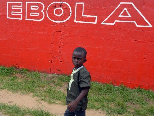 Ebola-AFPGetty.jpg