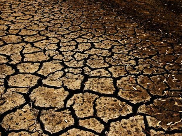 20-drought-Getty.jpg