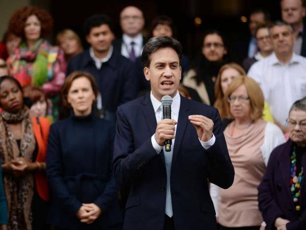 13-Miliband-PA.jpg