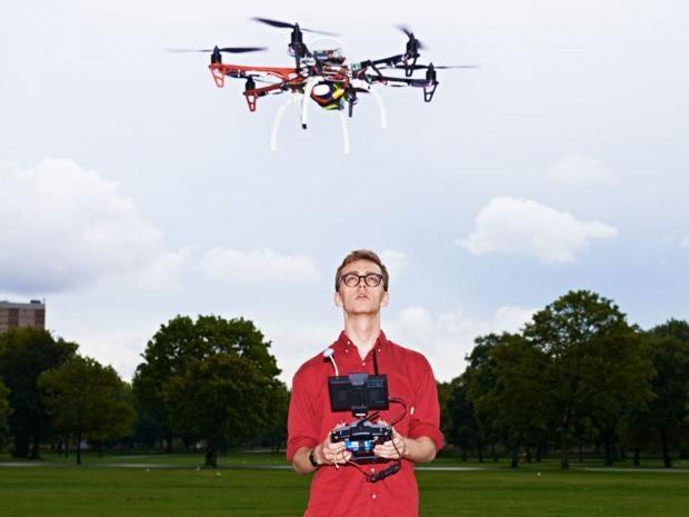 19-Drones-MichaTheiner.jpg