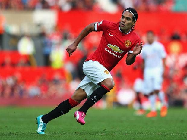 Falcao-Getty.jpg