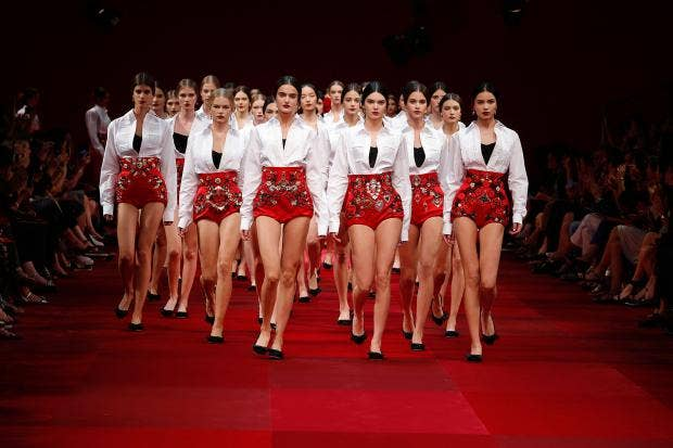 Dolce-and-Gabbana.jpg