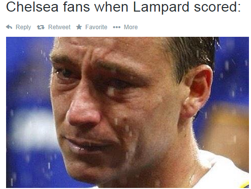 Lampard.PNG