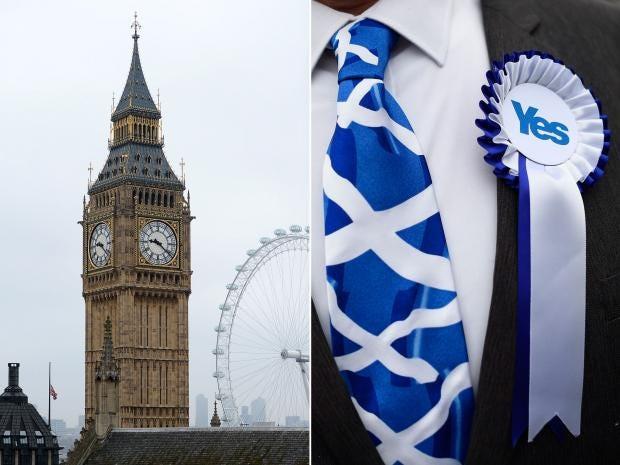 London-Yes-Getty-Reuters.jpg