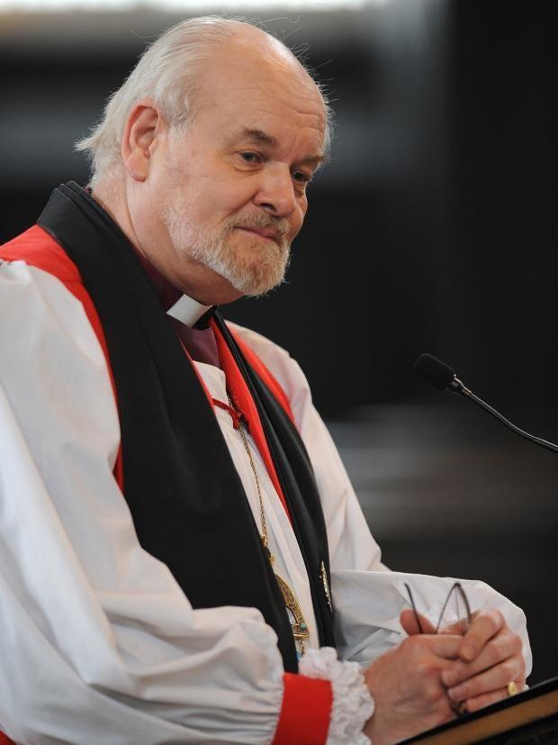 Bishop-Getty.jpg