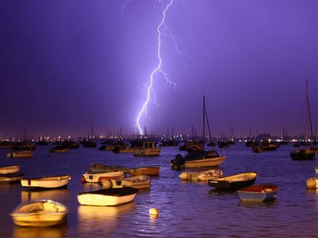5-Thunderstorm-UK-Getty.jpg
