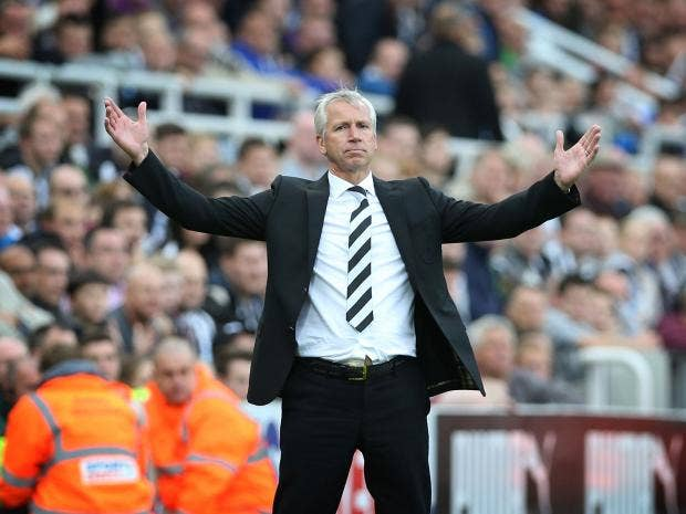 8-Pardew-AFP-Getty.jpg