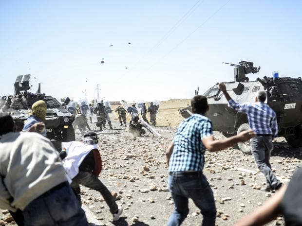 22-Kurdish-AFP-Getty.jpg
