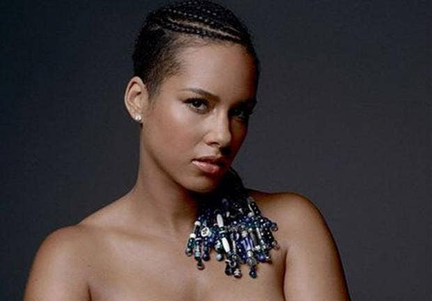Alicia-Keys-Nude-Instagram.jpg