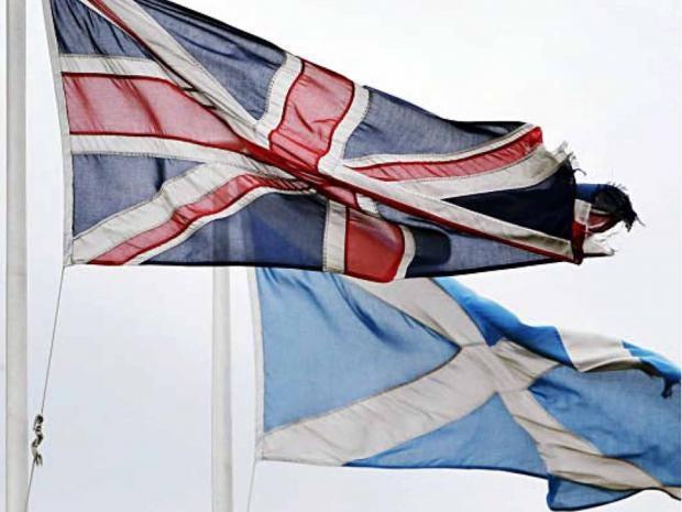 flags_pa.jpg