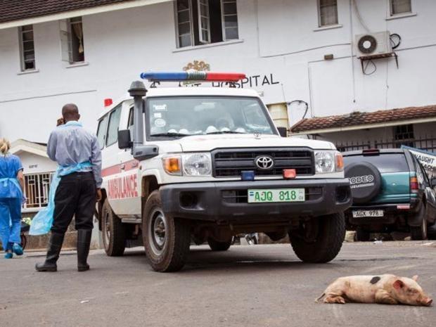 Sierra-Leone-lockdown-2.jpg