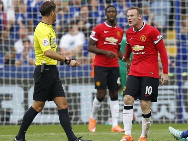 Wayne_Rooney.jpg