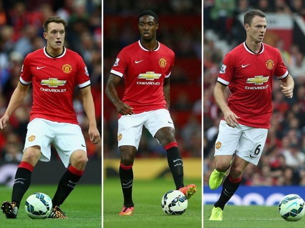 Manchester-United-defenders.jpg