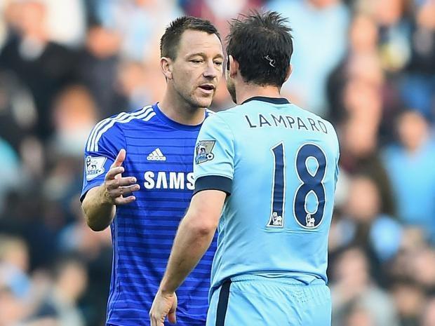 Terry-Lampard.jpg