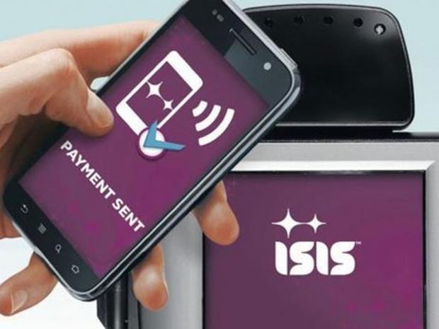 IsisApp.jpg