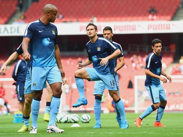 Kompany-Lampard.jpg