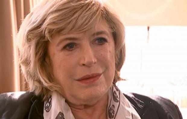 Marianne-Faithful-Itv.JPG