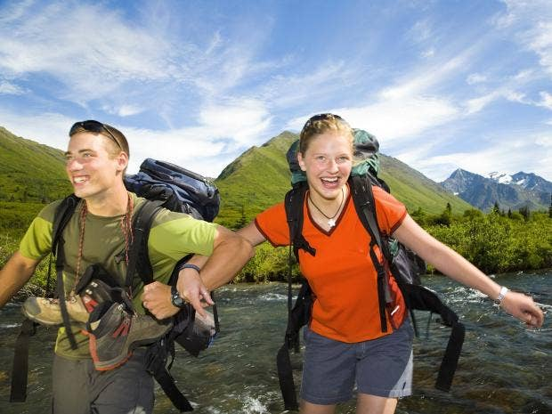 man_and_woman_backpacking.jpg