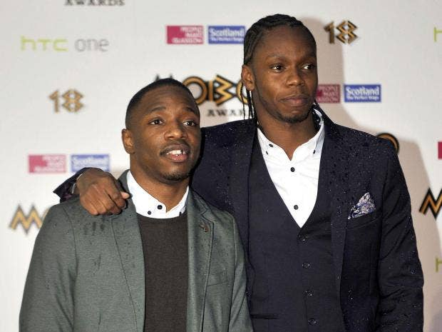 Krept-and-Konan.jpg