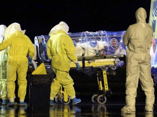 8.ebola.ap.jpg