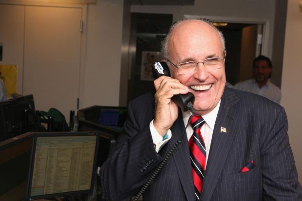 Rudy-Giuliani-Getty.jpg