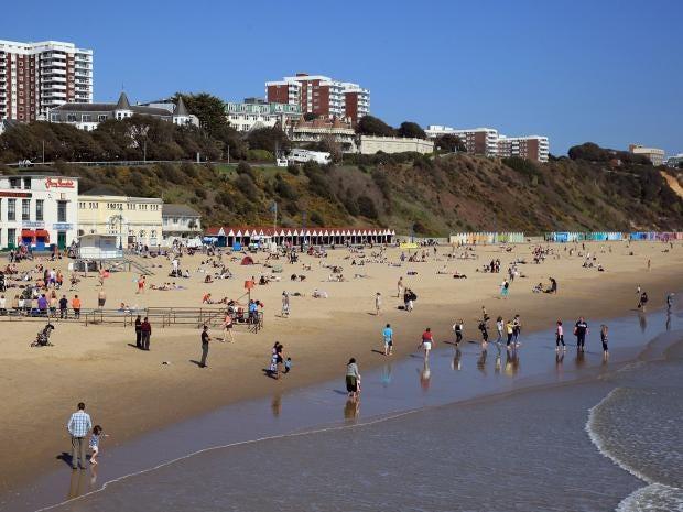Bournemouth-beach.jpg