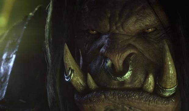 still-from-warcraft-cinemat.jpg