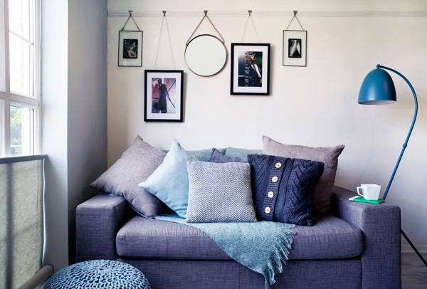600-living-room.jpg