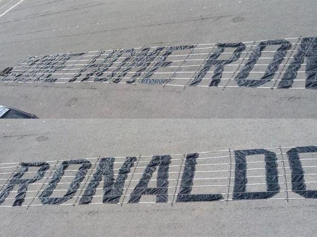 ronaldo-banner.jpg