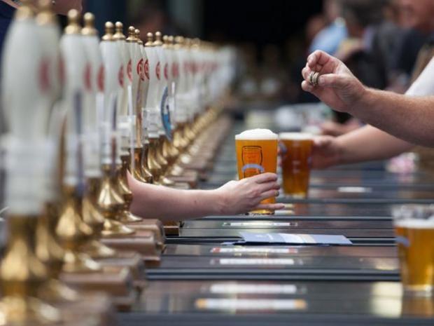 Brewery-PA.jpg