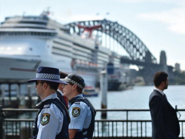 29-Sydney-AFP.jpg