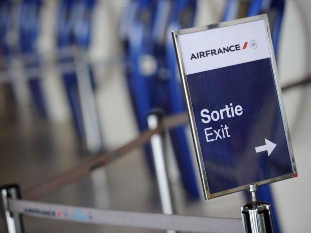 33-AirFrance-AFP.jpg