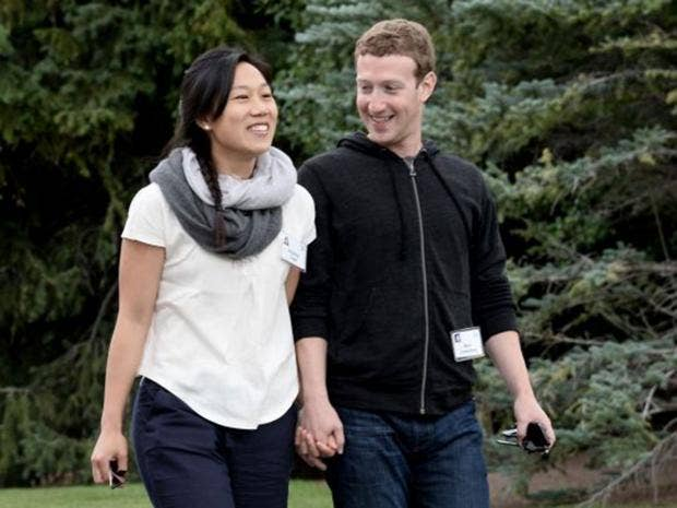 31-Zuckerberg-EPA.jpg