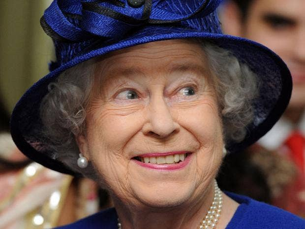 QueenElizabeth-Getty.jpg