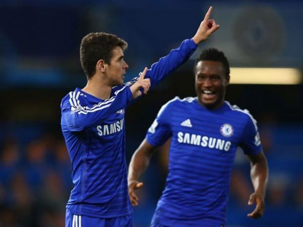66-Chelsea-getty.jpg