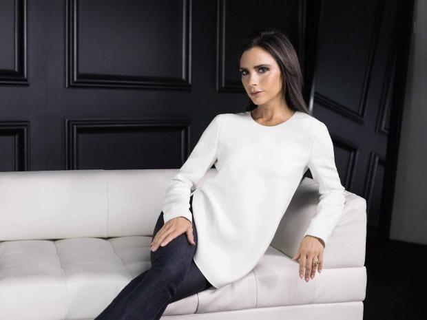 Victoria-Beckham-Head-Shot.jpg