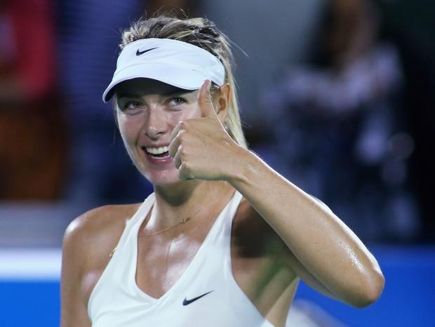 Maria-Sharapova-Getty.jpg