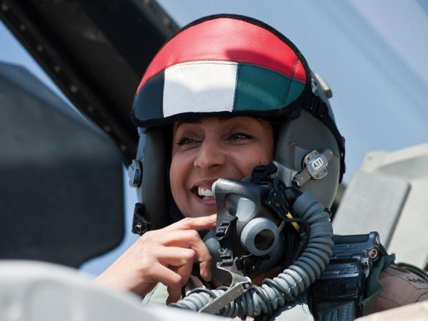 female_pilot.jpg